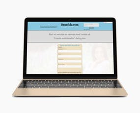 dating database til salg Eksempler på relativ dating i geologi