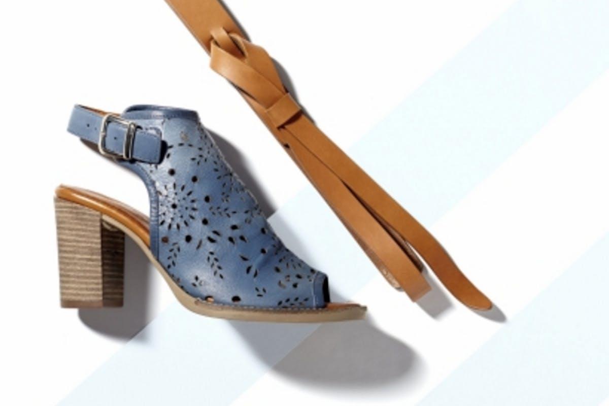 3774935c335 Veletableret eksklusiv webshop med moderigtig dansk design i tøj, tasker,  punge og sko, trustpilot 9,6